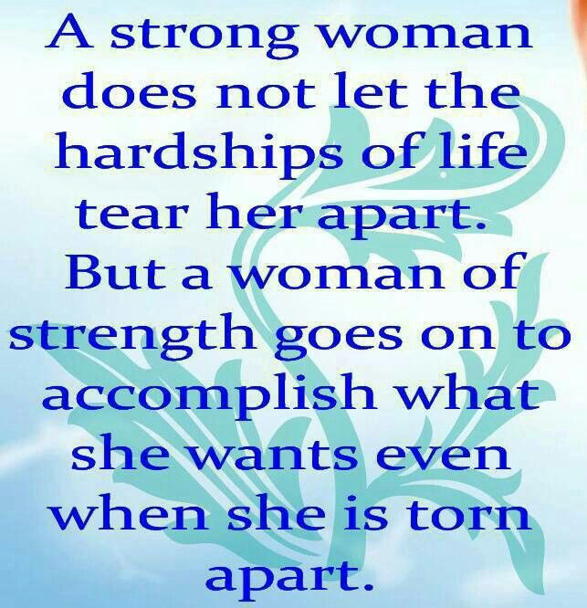 Women Strength Quotes Tattoos Quotesgram: Famous Women Quotes Strength. QuotesGram