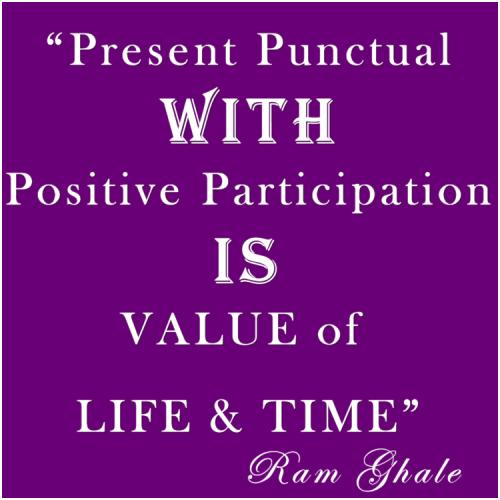 Quotes On Time Value: Punctuality Quotes. QuotesGram