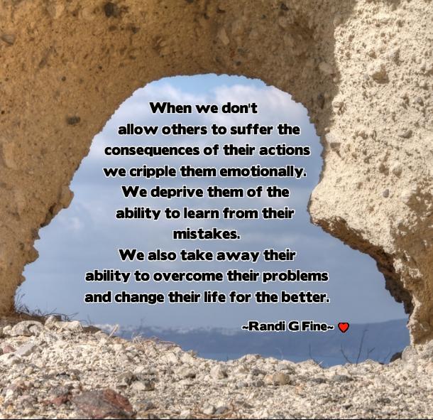 Tough Love Quotes Quotesgram