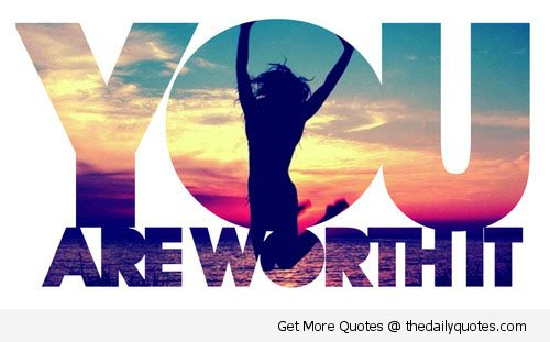 For Healthy Lifestyle Motivational Quotes Quotesgram