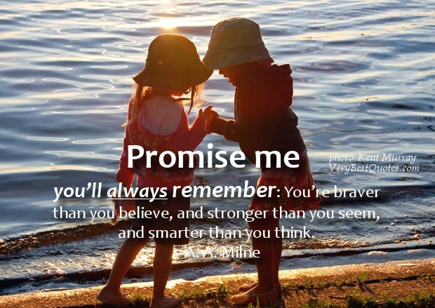 Beautiful Quotes For Best Friends With Images : Inspirational quotes about friendship quotesgram