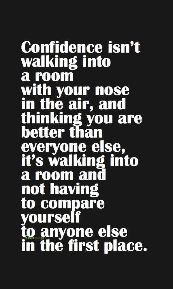 Confidence Quotes For Guys. QuotesGram Be Yourself Quotes For Boys