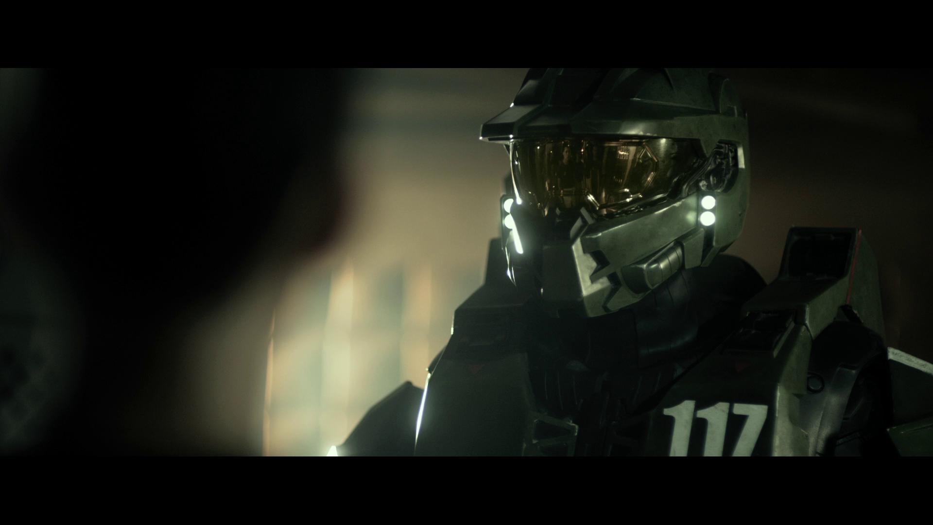 Halo 4 Quotes Quotesgram: Master Chief Inspirational Quotes. QuotesGram