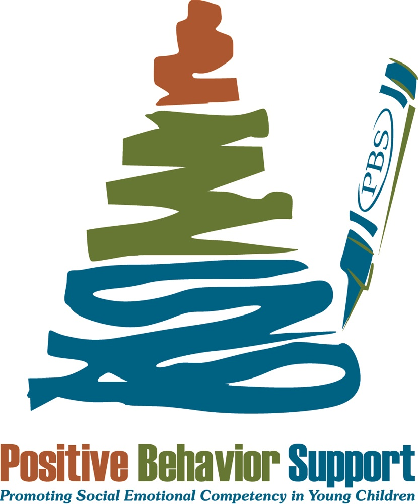 positive behavioral support Positive behavioral interventions and supports (pbis) is an evidence-based, data-driven framework proven to reduce disciplinary incidents, increase a school's sense of safety and support improved academic outcomes.
