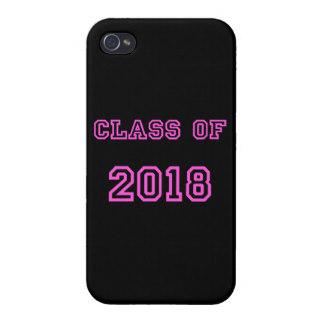 2018 Graduation Quotes. QuotesGram