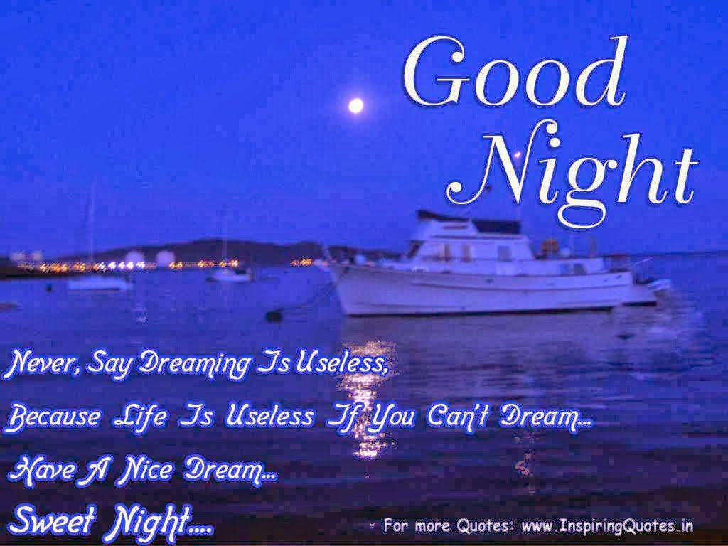 Good Night Blessings Images And Quotes: Goodnight Bible Quotes. QuotesGram