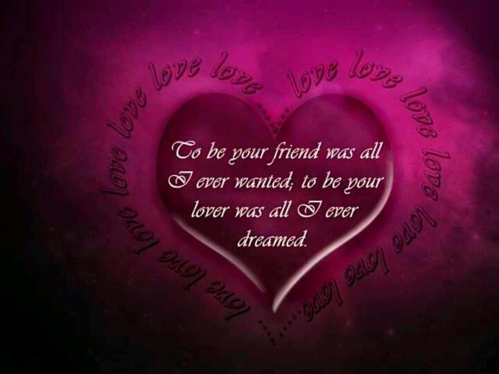 Heartfelt Friendship Sayings : Heartfelt friendship quotes quotesgram