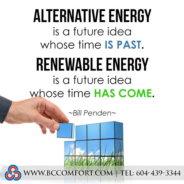 slogan for renewable resources Make your environmental message memorable by picking a slogan that   encourage the use of more renewable resources with these fossil fuel phrases.