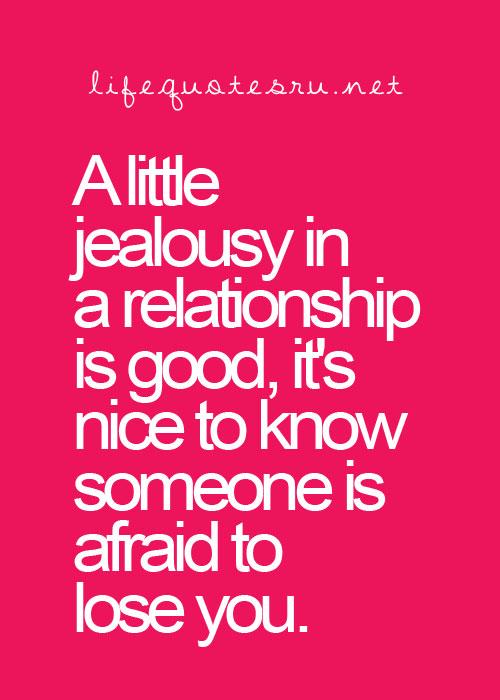 Cute Crush Quotes For Girls. QuotesGram