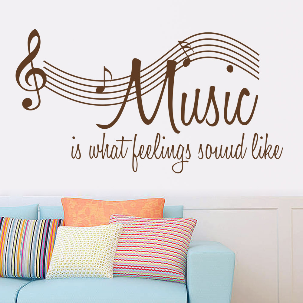 Modern quotes about music quotesgram for Modern house quotes