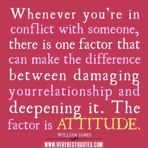 Quotes About Love Relationships: Relationship Differences Quotes. QuotesGram