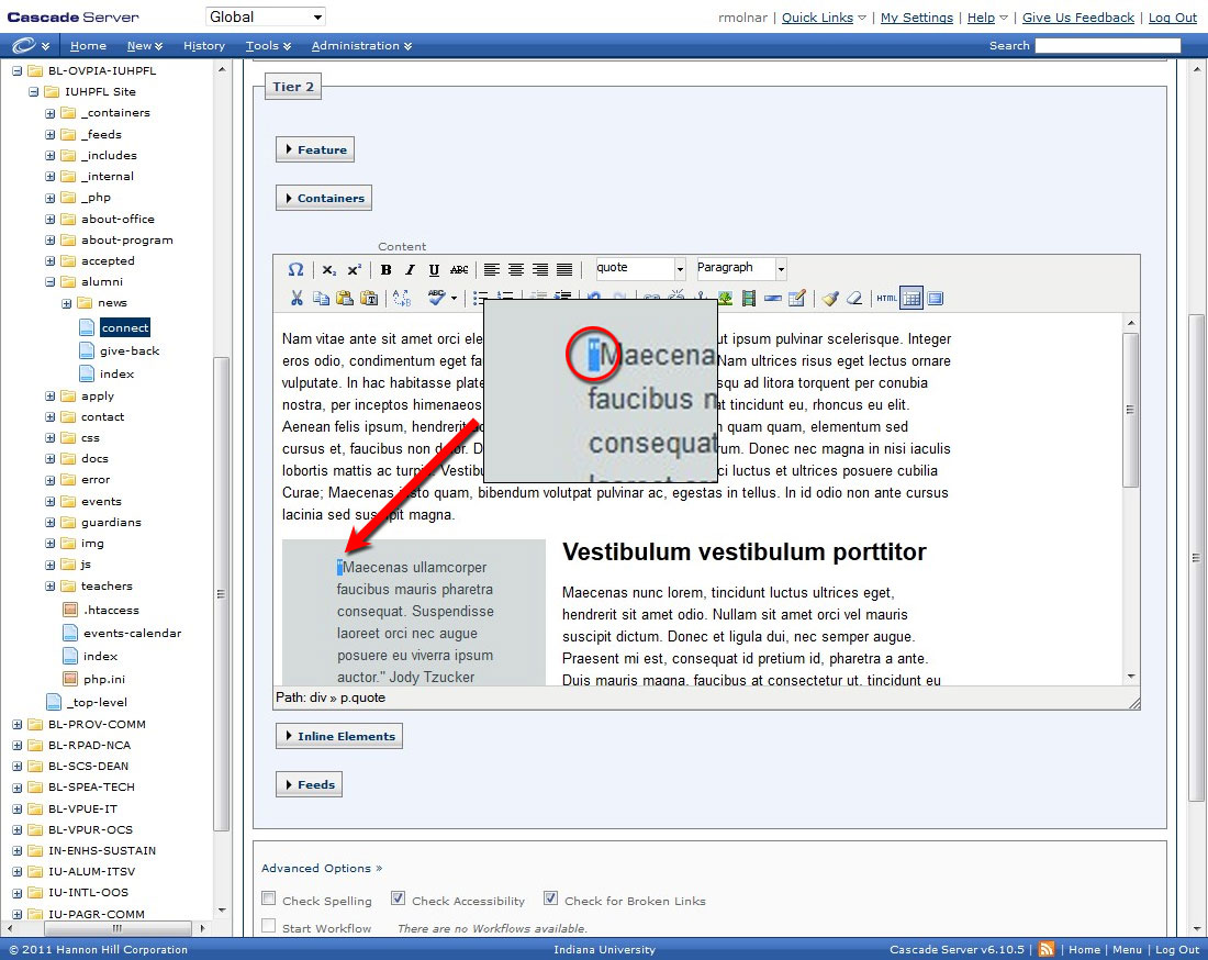 mla format program Mla format free download - mla generator, styleease for mla style, mla generator lite for windows 10, and many more programs.