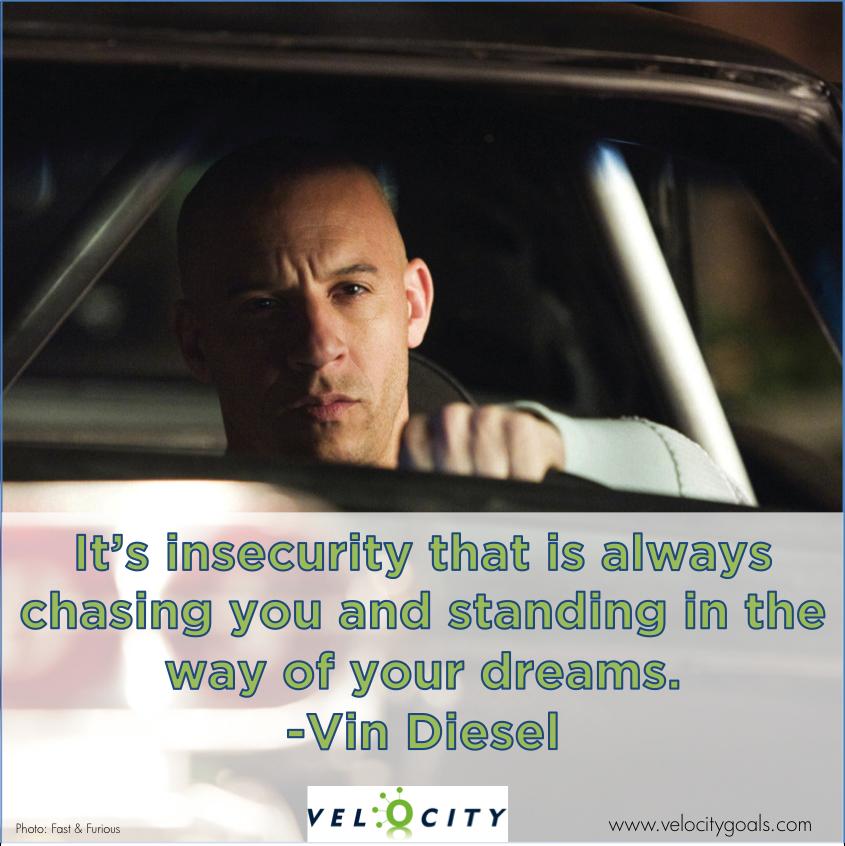 Riddick Vin Diesel Quotes. QuotesGram