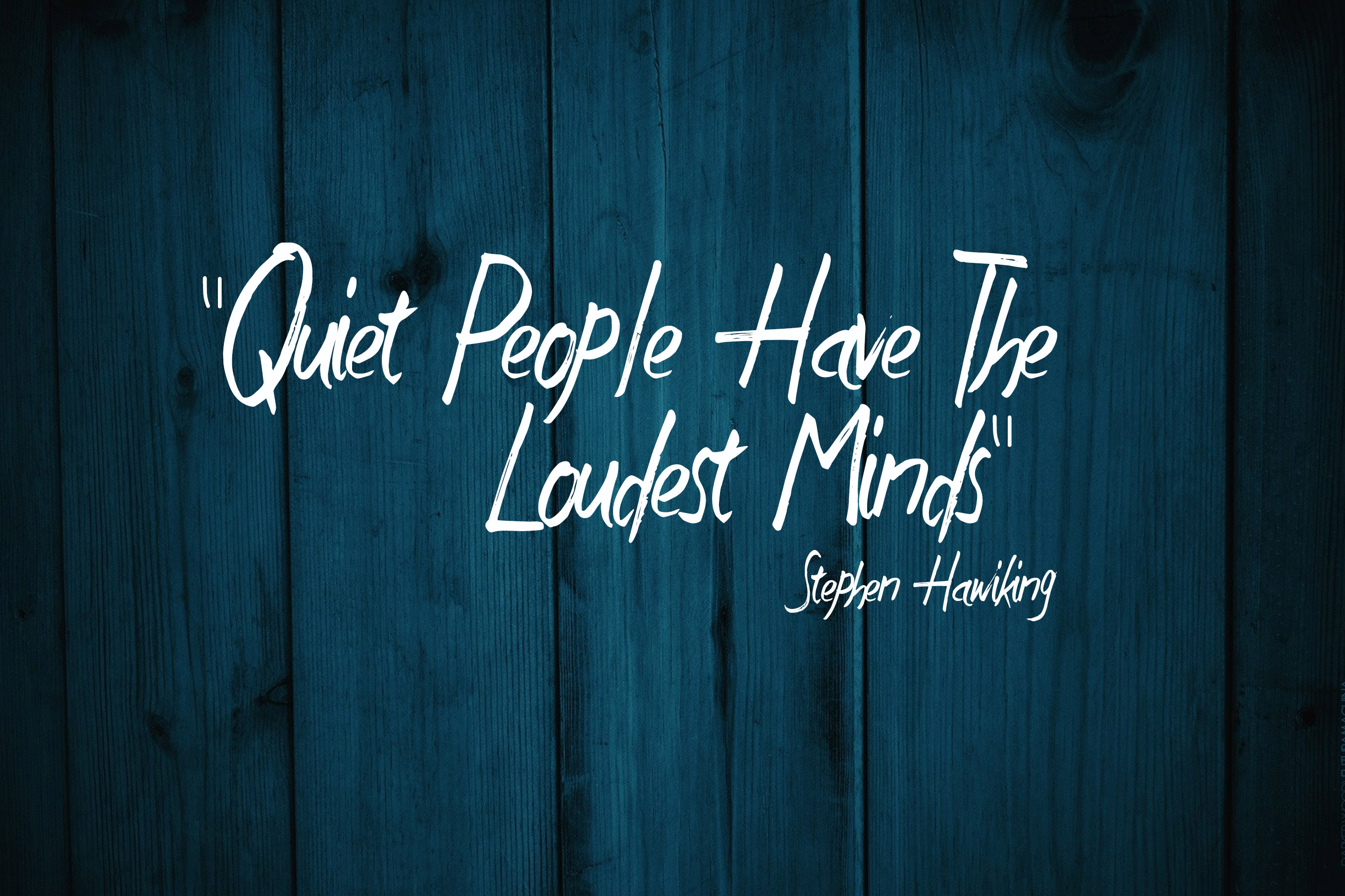 Facebook Quotes And Sayings: Introvert Quotes And Sayings Facebook. QuotesGram