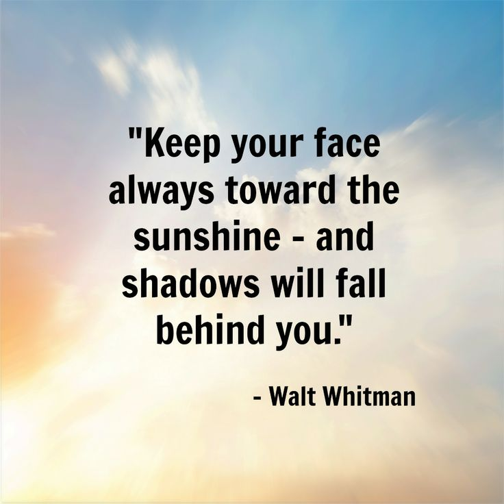Walt Whitman Quotes Love: Famous Baseball Quotes By Walt Whitman. QuotesGram