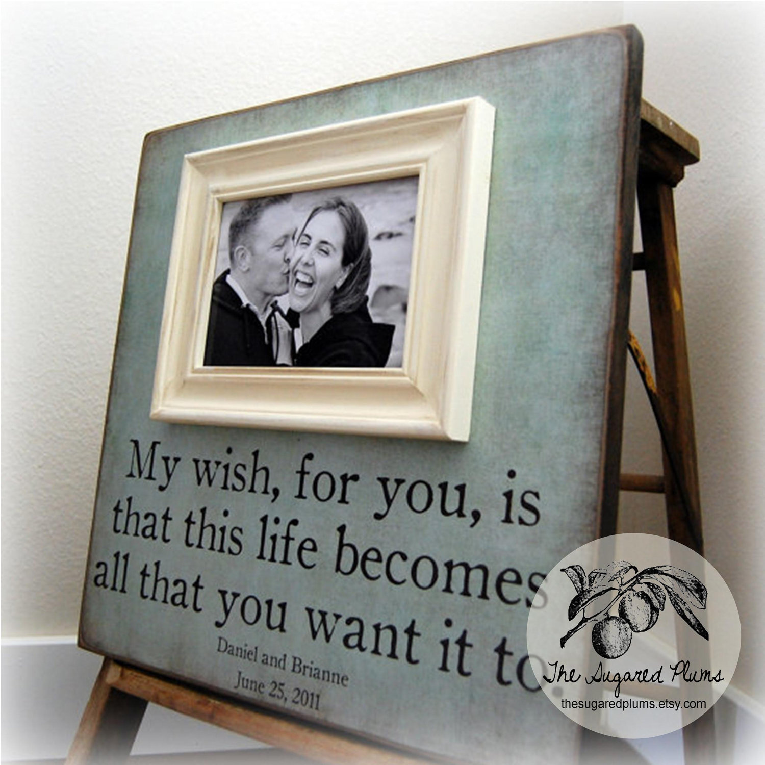 Love Quote Picture Com: Love Quotes In Picture Frames. QuotesGram