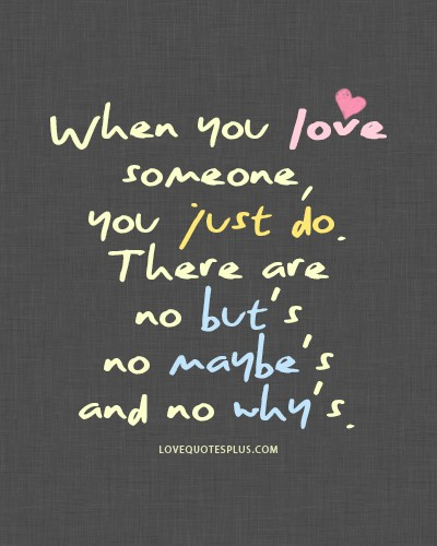 Image Result For Inspirational Quotes Unconditional Love