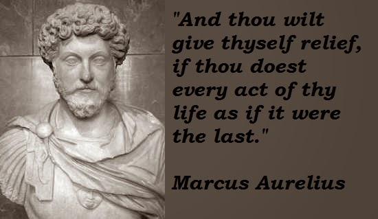 emperor cicero quotes