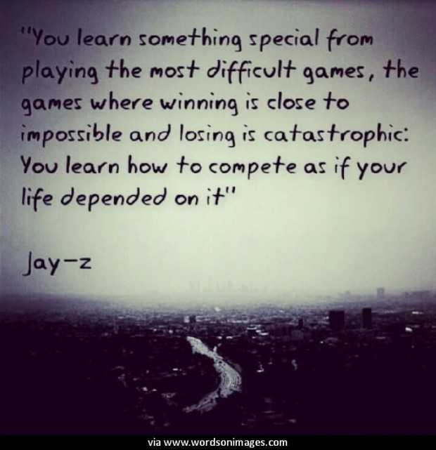 J Cole Quotes About Life Jay Z Quotes About Dre...
