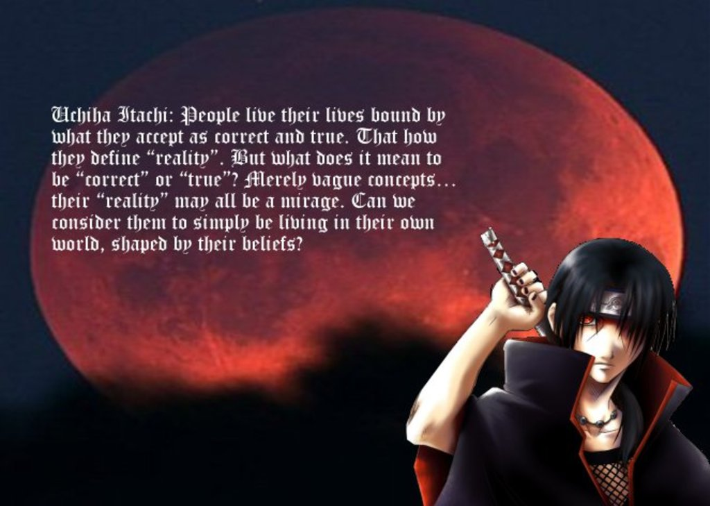 Naruto Quotes To Live By. QuotesGram
