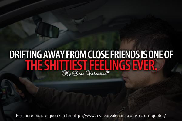 Losing Your Best Friend Quotes Quotesgram: Quotes About Losing Your Best Friend. QuotesGram