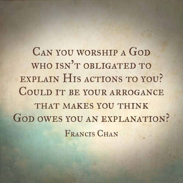 francis chan quotes about parenting  quotesgram