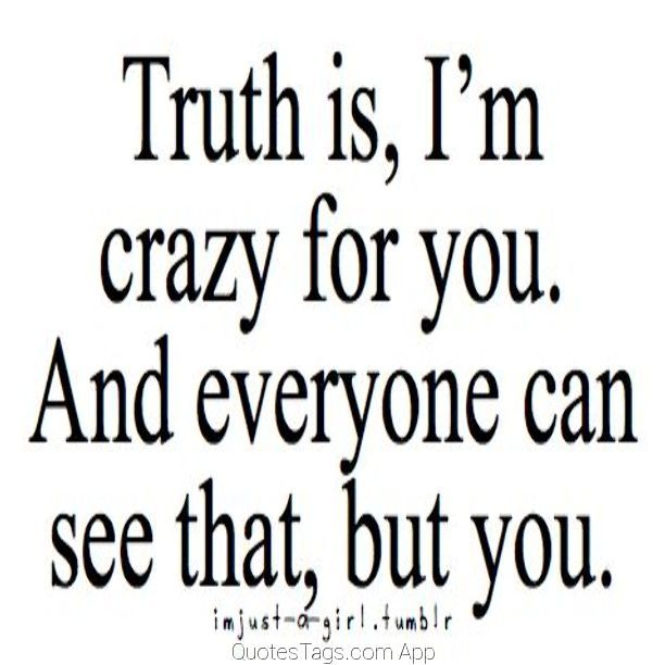 I Love You Funny Quotes For Her Quotesgram: Cute Instagram Quotes Funny Love. QuotesGram