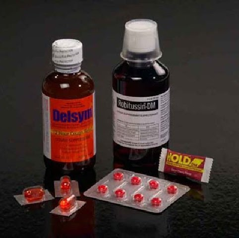 how to buy promethazine with codeine