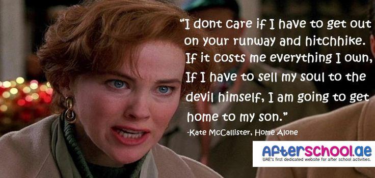 Home Alone Movie Quotes Quotesgram