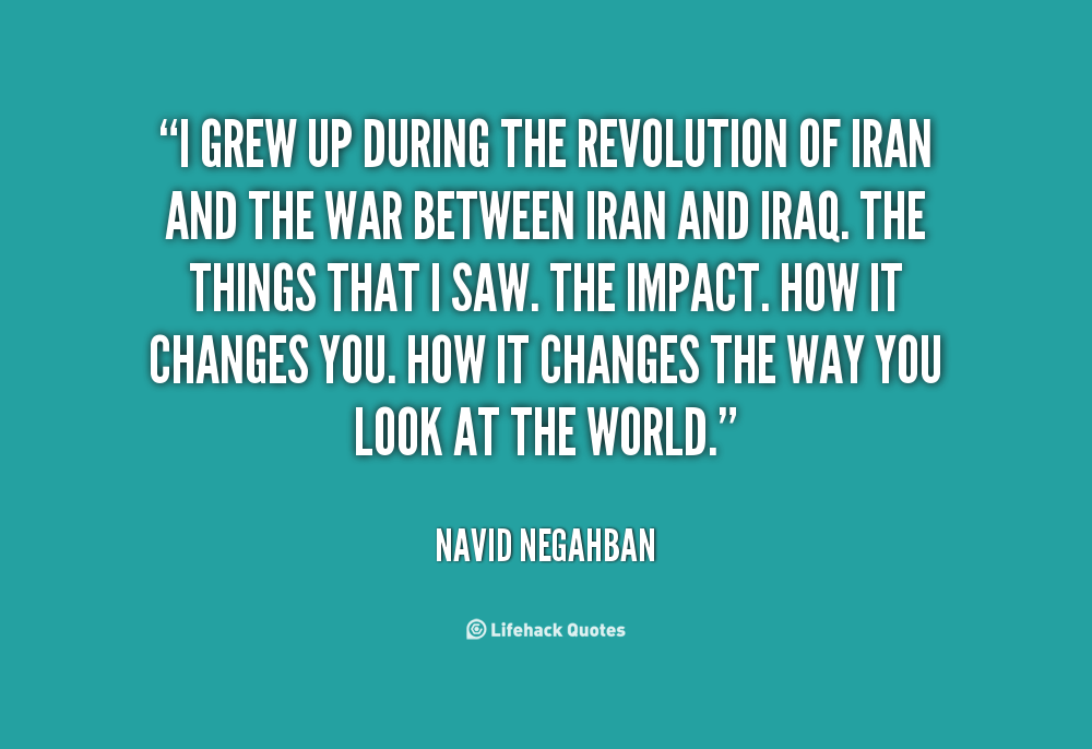 Famous Revolutionary War Quotes. QuotesGram