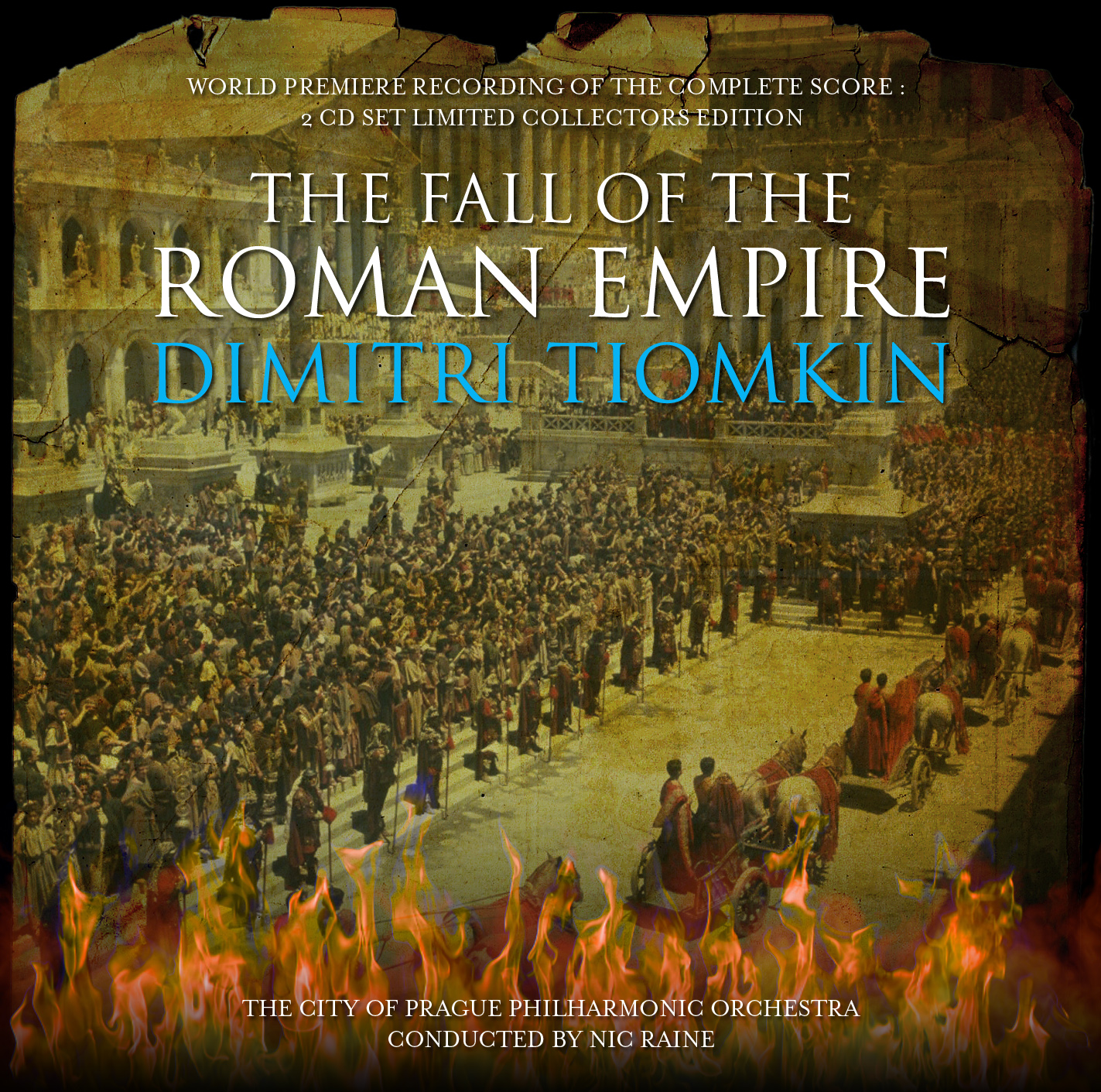 Fall of the roman republic plutarch online dating. Dating for one night.