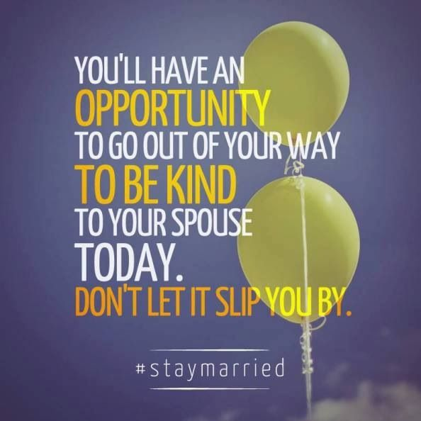 My Relationship Is Falling Apart: Marriage Falling Apart Quotes. QuotesGram