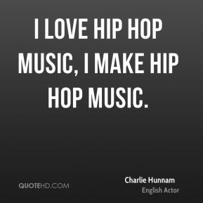 how to make hip hop 2017 funny