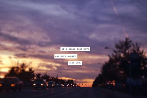 Book Depression Grunge Like Lost Love Sad Tumblr 15
