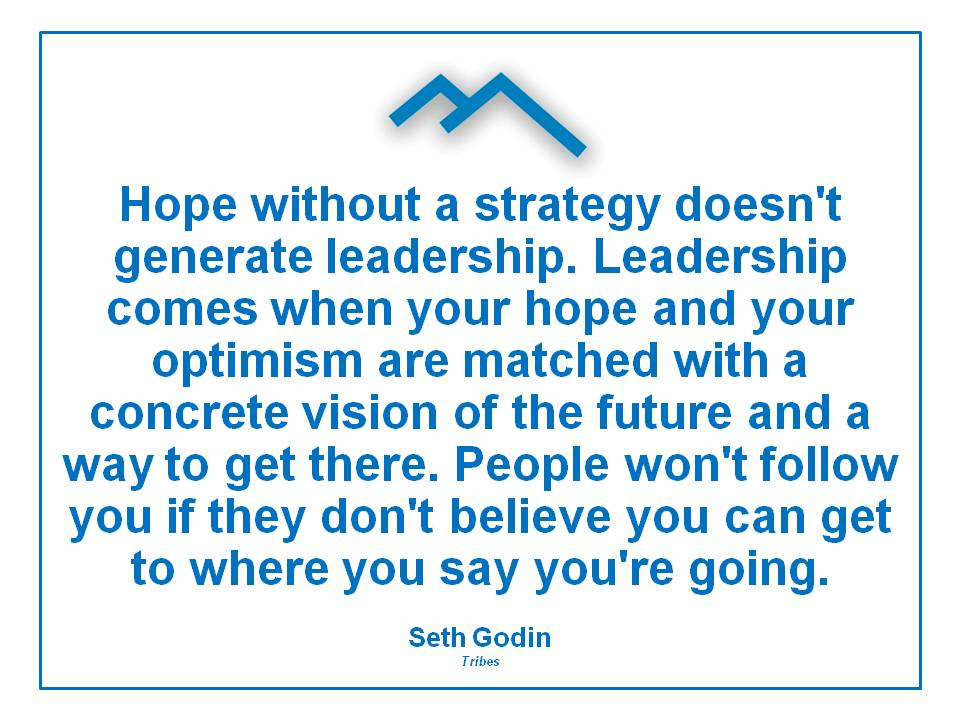 Famous Business Quotes Strategy. QuotesGram
