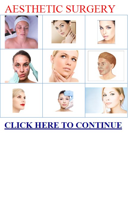against plastic surgery Guyismcom talks about some of the many reasons that women should not have  plastic surgery done to any part of their bodies.