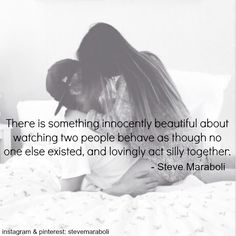 Quotes About Being Silly Together, Quotes About Being Silly ...