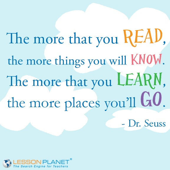 Oh The Places Youll Go Dr Seuss Quotes. QuotesGram