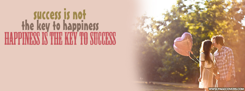 facebook cover quotes happiness - photo #8
