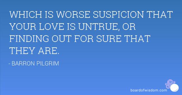Board Of Wisdom Quotes Love. QuotesGram