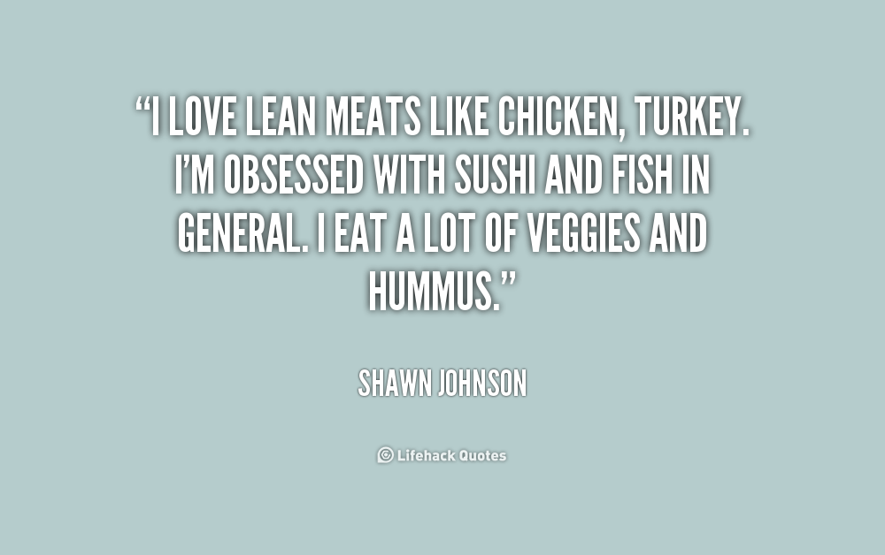 Chicken Quotes Quotesgram: Poultry Lover Quotes. QuotesGram