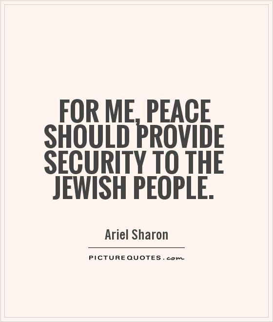 Jew Quotes Quotesgram: Jewish Sayings And Quotes. QuotesGram