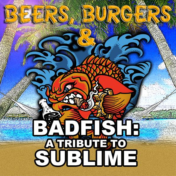 Sublime Quotes About Life: Sublime Badfish Quotes. QuotesGram