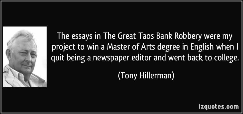 world bank winning essays