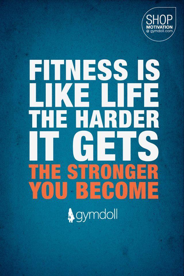 Monday Fitness Quotes. QuotesGram