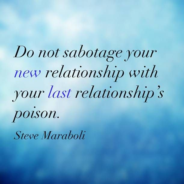 Quotes About Relationships Why: New Beginnings Quotes About Relationships. QuotesGram