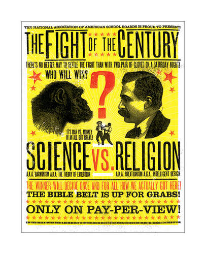 god vs science essay Read this full essay on god vs science this is one topic that has been in debate  over a decade the fundamental difference if put it simply, science is base.