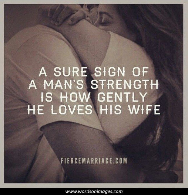 Love Towards Husband Quotes: Inspirational Love Quotes For Husband. QuotesGram