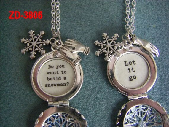 Frozen Funny Quotes About Jewelry. QuotesGram
