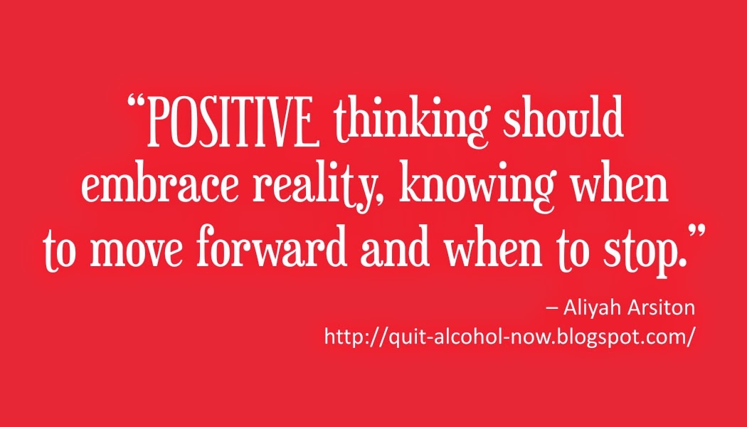 Alcoholic Quotes To Stop Drinking. QuotesGram